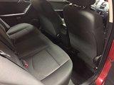 Kia Forte 2012 EX, A/C, Automatique, C/C, Sièges chauffants