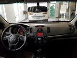 Kia Forte 2013 AUTOMATIQUE CLIMATISEUR GROUPE ELECTRIQUE