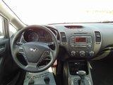 Kia Forte 2014 LX+ / AUTOMATIQUE / REG DE VITESSE / AC/ GR ELEC