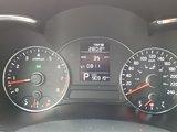 Kia Forte 2014 Automatique climatiseur bluetooth