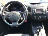 Kia Forte 2014 EX CAMÉRA DE RECUL SIÈGE CHAUFFANT MAGS