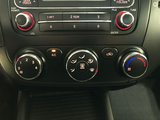Kia Forte 2014 LX MAG A/C CRUISE BLUETOOTH +++