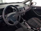 Kia Forte 2014 LX A/C, bluetooth, petit prix, liquidation