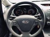 Kia Forte 2015 LX