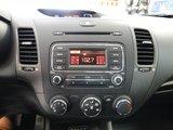 Kia Forte 2016 LX * LECTEUR MP3, AUX/USB, BLUETOOTH*