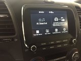 Kia Forte 2017 EX LUXURY* CAMERA RECUL*CUIR* GPS