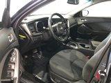 Kia Optima Hybrid 2014 LX  - HYBRIDE - CERTIFIÉ  - JAMAIS ACCIDENTÉ !!!