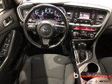 Kia Optima Hybrid 2014 LX- HYBRIDE-CERTIFIÉ-CAMÉRA-DÉMARREUR!