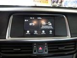 Kia Optima Hybrid 2017 LX HEV * HYBRIDE * VEHICULE NEUF DÉMONSTRATEUR *