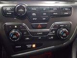 Kia Optima 2013 SX Turbo, toit pano, navigation, cuir