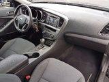 Kia Optima 2013 LX+***AUTO +TOIT PANO***
