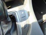 Kia Optima 2013 EX+ TURBO CUIR AUTOMATIQUE CLIMATISEUR