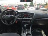 Kia Optima 2013 LX