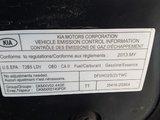 Kia Optima 2013 TOIT PANORAMIQUE AUTOMATIQUE