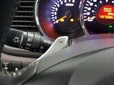 Kia Optima 2013 EX Turbo, cuir, caméra recul, sièges chauffants