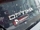 Kia Optima 2014 LX *A/C*CRUISE*BLUETOOTH*