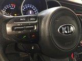 Kia Optima 2014 LX - AUTOMATIQUE-AUBAINE!!