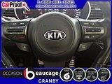 Kia Optima 2014 SX TURBO, CUIR, TOIT, NAVIGATION