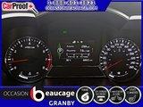 Kia Optima 2014 SX Turbo
