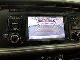 Kia Optima 2016 LX, sièges et volant chauffants, caméra recul