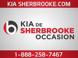 Kia Rio 2013 EX PLUS * UVO * TOIT* MAGS *CRUISE*A/C*BLUETOOTH*