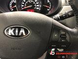 Kia Rio5 2013 EX+ AUTOMATIQUE- CERTIFIÉ-TOIT-CAMÉRA-DÉMARREUR!