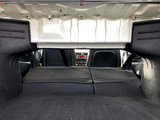 Kia Rio 2017 LX Plus {Climatiseur, Sièges Chauffants, Bluetooth}