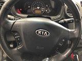 Kia Rondo 2012 EX- AUTOMATIQUE- HITCH- DÉMARREUR- BAS MILLAGE!!