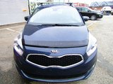 Kia Rondo 2014 44571KM AUTOMATIQUE EX CUIR BLUETOOTH