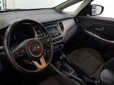 Kia Rondo 2014 LX, bluetooth, mags, sièges chauffants