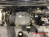 Kia Sedona 2011 LX  CONVENIENCE -V6- 3.5L- NOUVEL ARRIVAGE!