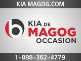 Kia Sedona 2016 LX / REMORQUAGE 3500 LBS / CAPTEUR DE STATIONNEMEN