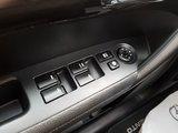 Kia Sorento 2011 AWD V6 EX AUTOMATIQUE MAGS CLIMATISEUR