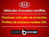 Kia Sorento 2011 LX - AWD - LIQUIDATION - DÉMARREUR - BAS KM