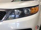 Kia Sorento 2012 LX - AWD - LIQUIDATION - SIÈGES CHAUFF - MAGS