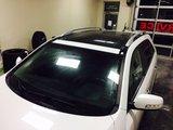 Kia Sorento 2013 EX V6 AWD