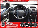 Kia Sorento 2013 EX V6 AWD***CUIR+TOIT***