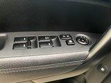 Kia Sorento 2013 V6 EX