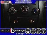 Kia Sorento 2013 LX V6, Sièges chauffants, Bluetooth
