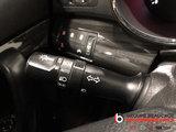 Kia Sorento 2013 EX V6 AWD - CERTIFIÉ - CUIR - CAMERA + WOW!