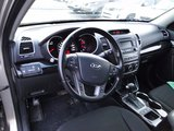 Kia Sorento 2014 LX AWD SPECIAL EDITION *