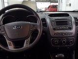 Kia Sorento 2015 LX AWD, sièges chauffants, bluetooth, régulateur