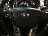 Kia Sorento 2015 EX V6