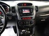 Kia Sorento 2015 EX V6 *AWD *MAGS*A/C*CRUISE*BLUETOOTH*