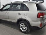 Kia Sorento 2015 LX V6 AWD, sièges chauffants, bluetooth,