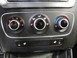 Kia Sorento 2015 LX V6 AWD* 7 PASSAGERS *DÉMARREUR*A/C*BLUETOOTH*