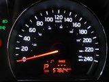 Kia Sorento 2015 LX AWD *A/C*BLUETOOTH*CRUISE*SIÈGES CHAUFFANTS*