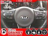 Kia Sorento 2016 EX+**V6+7PLACES+TOIT+CUIR***