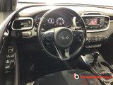 Kia Sorento 2016 LX+ AWD 2.0 TURBO -GARANTIE- CAMÉRA- DÉMARREUR!