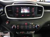 Kia Sorento 2016 LX PLUS AWD* TURBO*CAMERA RECUL*